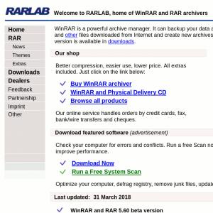 Ubuntalog – Ein Software-Katalog für Ubuntu Linux
